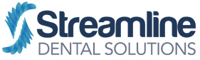 Streamline Dental Solutions
