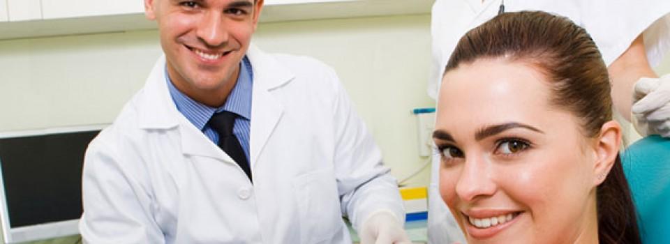 Service_dental_fillings