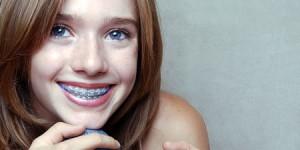 Service_orthodontics