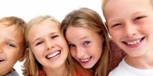 Service_periodontic_dentistry